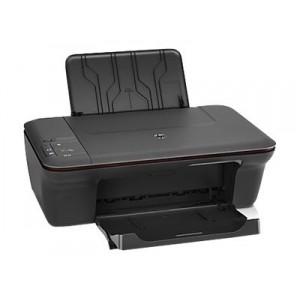imprimante hp deskjet 1050a